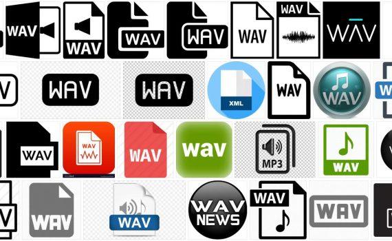 WAV Definitions