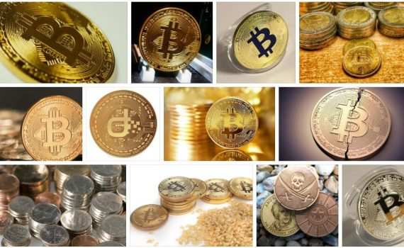 Coining