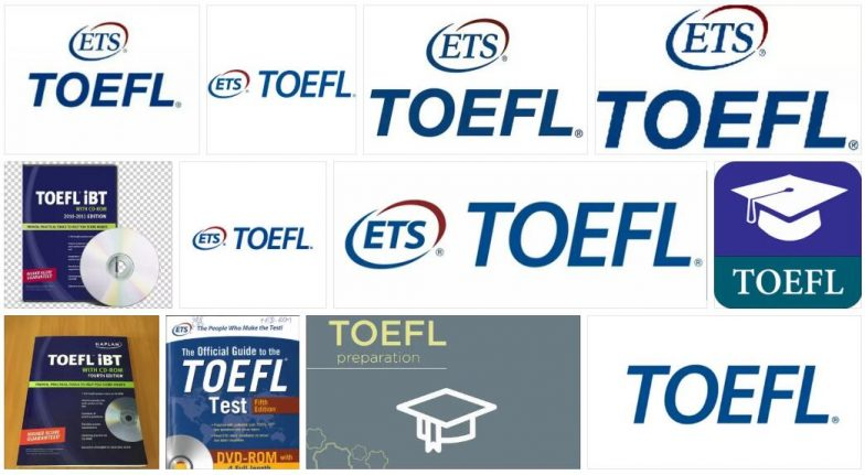 What are the Meanings of TOEFL