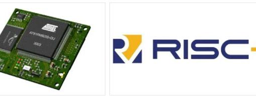 What are the Meanings of RISC